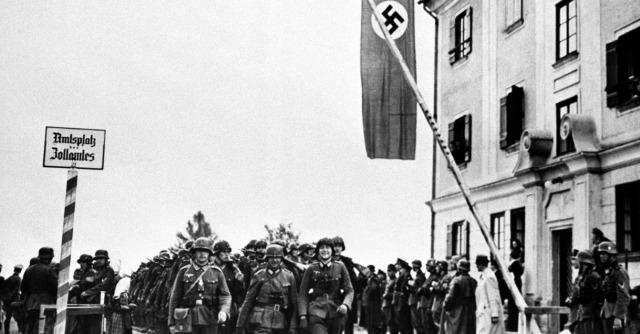 """Usa, inchiesta Ap: """"Governo inviava ex nazisti in Europa e pagava loro la pensione"""""""