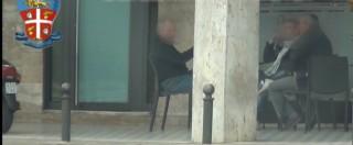 'Ndrangheta in Lombardia: a casa del boss per chiedere voti e favori
