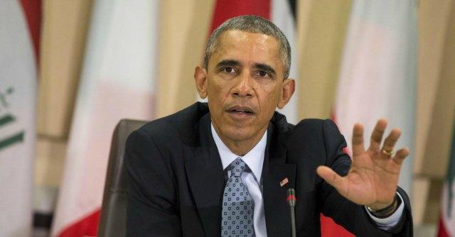 """Ebola, Obama: """"Nessuna emergenza negli Usa"""". Ospedale Dallas: """"Fatti errori"""""""