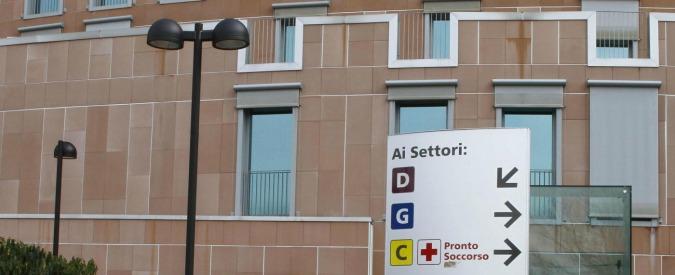 """San Raffaele, dopo la Procura di Milano la corte dei Conti: """"Danno erariale"""""""
