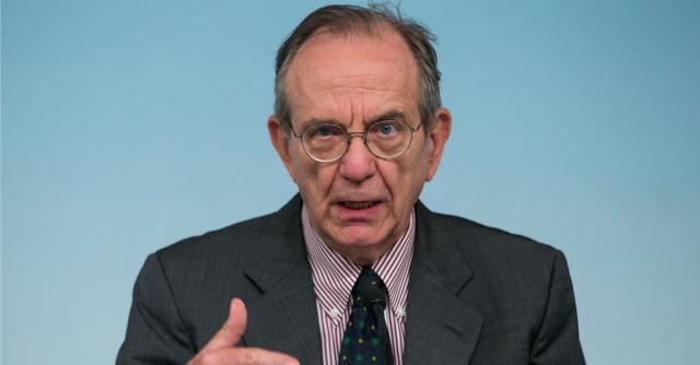 Def, Tesoro: 'Errore da 2 miliardi in aggiornamento'. Sale impatto riforme