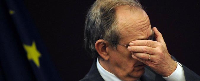 """Legge di Stabilità, partite Iva in rivolta: """"Non siamo bancomat di Stato"""""""