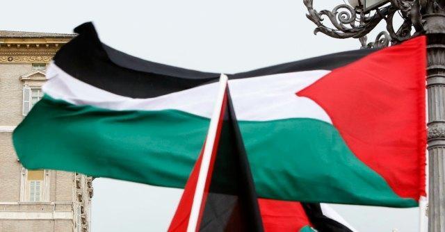 """Svezia, il neopremier Stefan Lofven: """"Riconosceremo lo Stato di Palestina"""""""