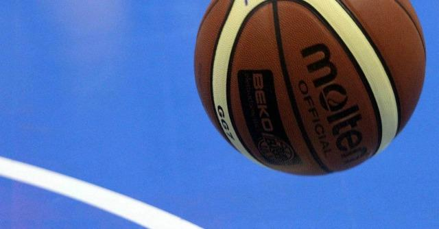 "Basket, bloccati ragazzini veneti nati in Etiopia. ""Serve documento da Paese natìo"""