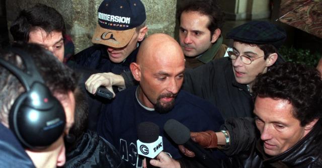 """Marco Pantani, il legale della famiglia: """"Bisogna ripulire il Pirata dal fango"""""""