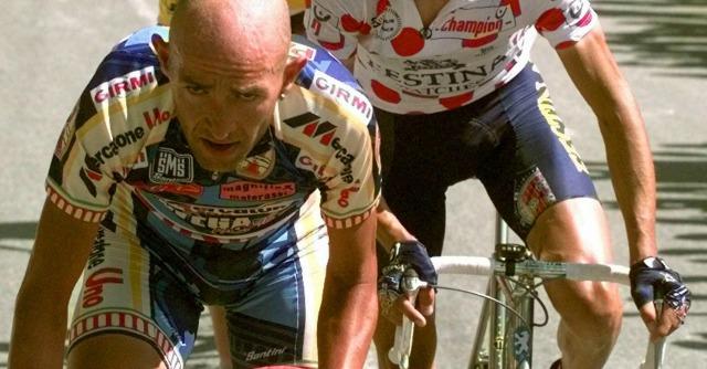 """Marco Pantani, i medici di Como: """"Facemmo tutto secondo le regole"""""""