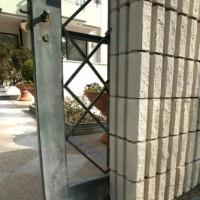 pantani residence 640
