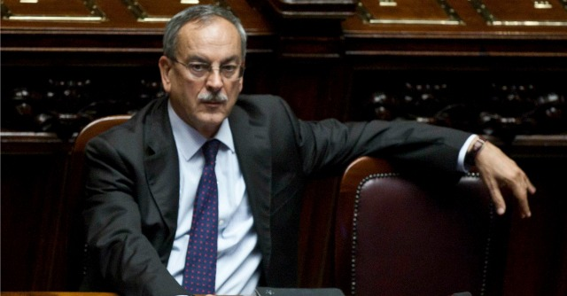 Pisa, Corte conti condanna ex sindaco e consiglieri per danno erariale