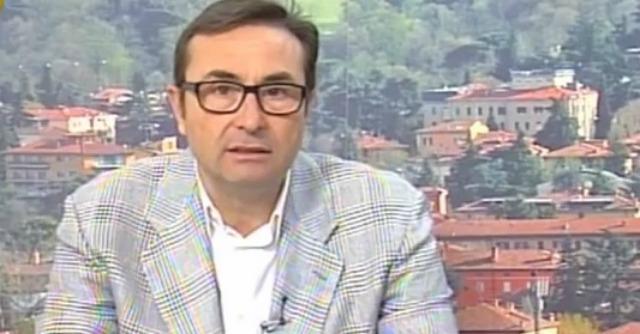 """M5s, nuovo caso in Emilia: """"No a Pattacini in lista, fu tramite per vendita interviste tv"""""""