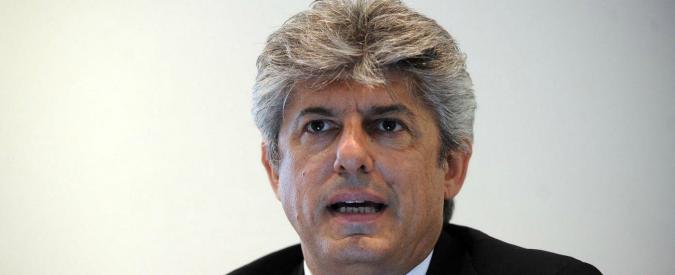 Telecom, l'Argentina a Fintech per 960 milioni di dollari. Oltre 600 milioni in garanzia