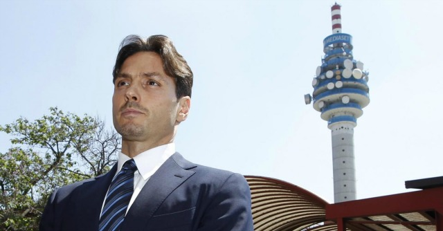 Mediaset fa ancora cassa, venduti agli inglesi per 50 milioni i cinema The Space