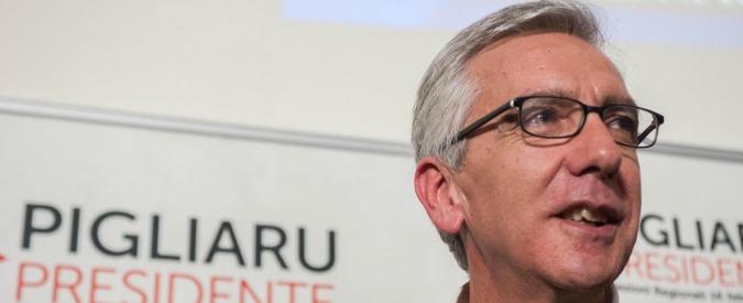 Sardegna, la Difesa vince il primo round: Guardia del Moro fortino inespugnato