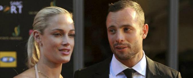 """Oscar Pistorius condannato in appello: sei anni di carcere per omicidio volontario. """"Le attenuanti pesano più di aggravanti"""""""
