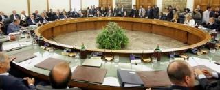 Discarica Bussi, Csm apre una pratica sul caso dei giudici popolari rivelato dal Fatto