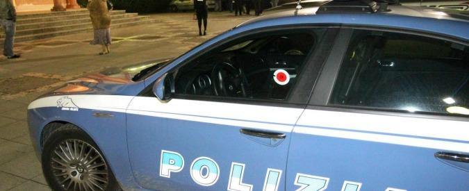 Truffe, prodotti di marchi di pregio a prezzi stracciati: 5 persone arrestate