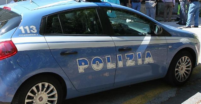 Padova, arrestato un allenatore di squadre giovanili: palpeggiava calciatori minorenni