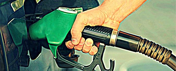 Benzinai, verso riforma della rete nel ddl Concorrenza. Ma tanti sono contrari
