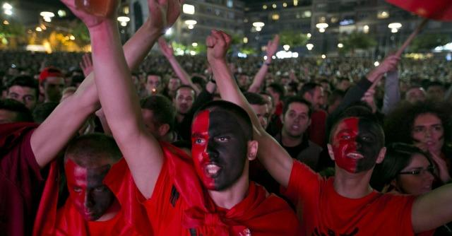 Serbia-Albania, il giorno dopo: la partita è un caso diplomatico. Uefa apre inchiesta