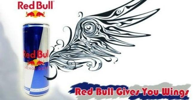 Red Bull non mette le ali. L'azienda paga 13 milioni di dollari per spot ingannevole