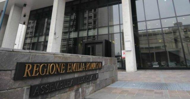 Interviste a pagamento, la Corte dei Conti condanna sette capigruppo in Regione