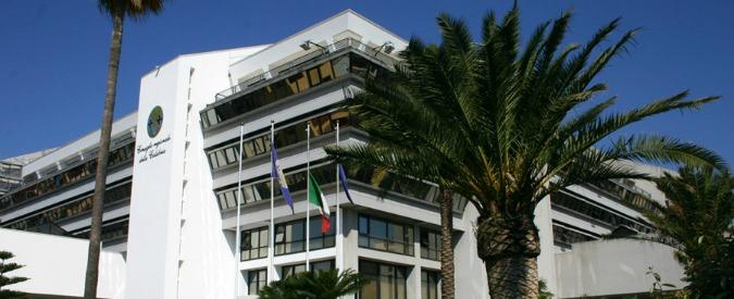 """Regione Calabria, la corte dei Conti """"Poltronificio: bilancio è scatola cinese"""""""