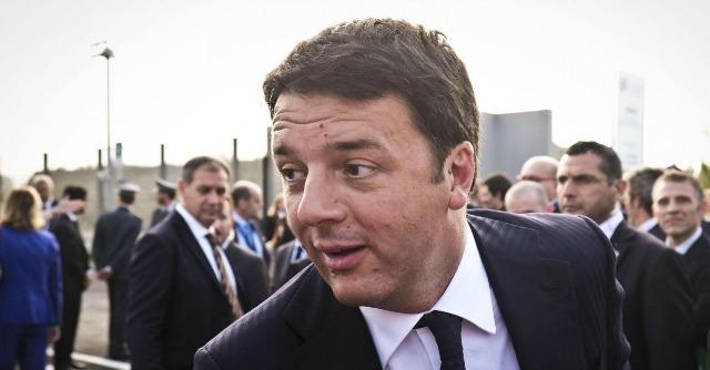 """Crisi, l'agenzia Dbrs conferma rating dell'Italia. La tendenza resta """"negativa"""""""