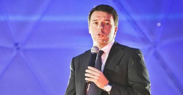 """Sondaggi politici, Ixè: """"Fiducia in Renzi al 50% grazie ad approvazione Jobs Act"""""""