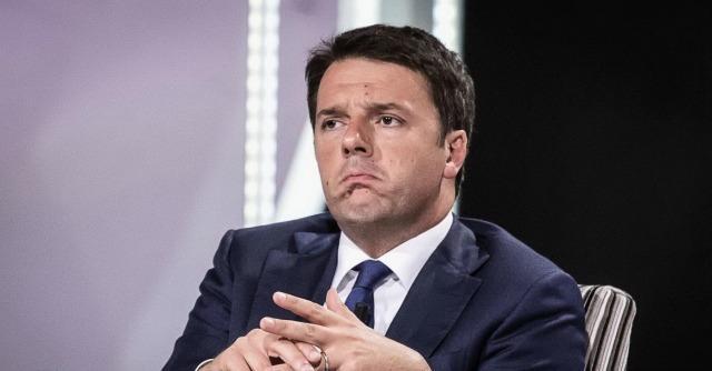 """Alluvione Genova, ditte scrissero a Renzi: """"Sblocchi i lavori, rischiamo tragedia"""""""