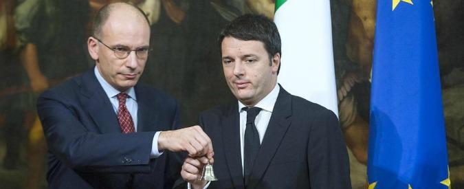 Governo, i decreti fantasma a quota 242. Renzi non cambia passo rispetto a Letta