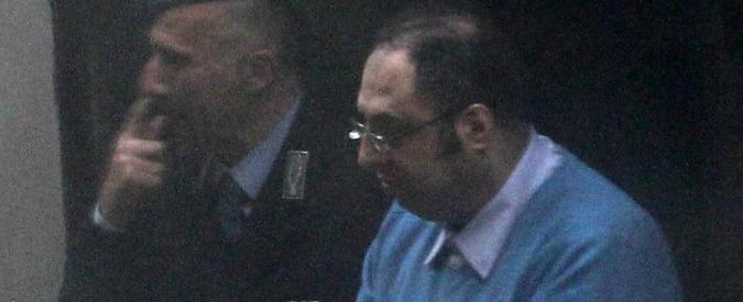 Elisa Claps, per Restivo la Corte di Cassazione conferma 30 anni di carcere