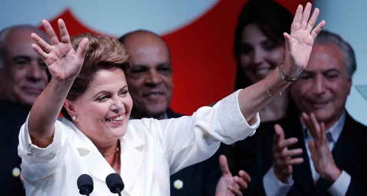 Rousseff-535