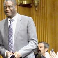 sakharov mukwege 640
