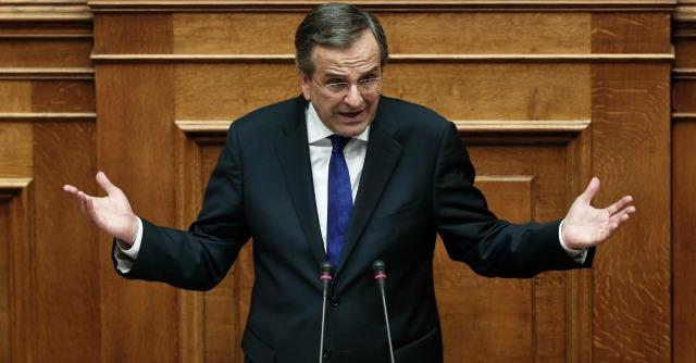 Grecia, al via reddito minimo garantito per 700mila persone (7% della popolazione)