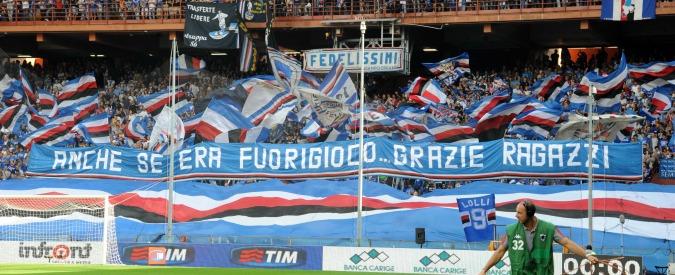 Probabili formazioni Serie A, 8a giornata: va in scena il campionato-spezzatino