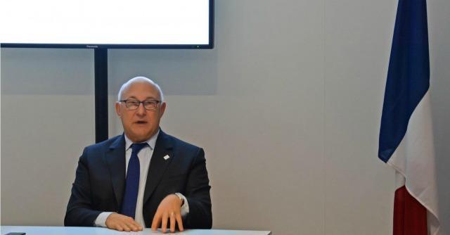 Pareggio bilancio, l'Italia come la Francia: disobbediamo ai trattati per creare posti di lavoro