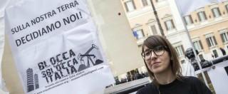 Gli inceneritori facili di Renzi sono in contrasto con la legge europea