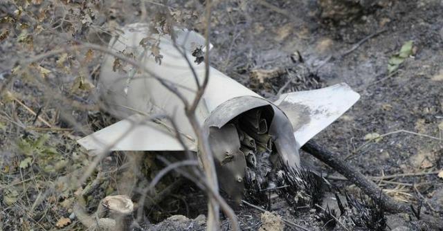 """Scontro tra Tornado ad Ascoli, """"uno dei due aerei era a un'altezza non prevista"""""""