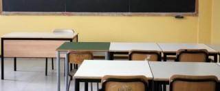 Maltempo Liguria, scuole chiuse per troppi giorni. A rischio le vacanze