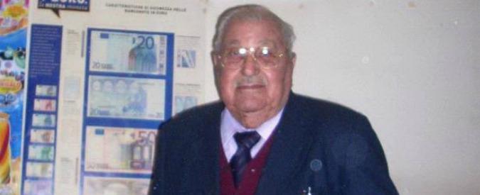 Antonio Sibilia, morto il presidente storico dell'Avellino. Portò Juary in Italia