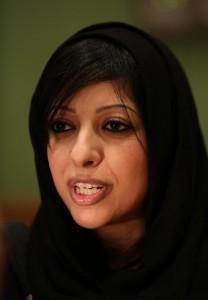 Zainab-al-Khawaja-Barhain
