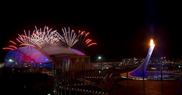 Olimpiadi invernali 2022, anche Oslo si ritira: dopo Sochi non convengono più