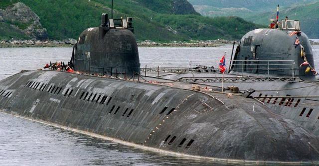 """Svezia, caccia al sottomarino: """"E' russo"""". Mosca: """"No, è olandese"""". L'Aja smentisce"""