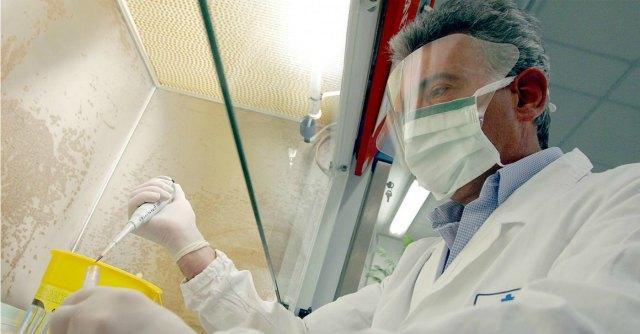 """Ebola, direttore Spallanzani: """"Anche l'Italia sia pronta a gestire l'emergenza"""""""