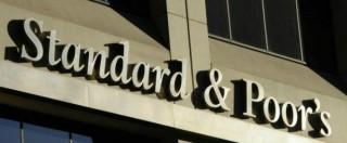 Agenzie di rating, rinviati a giudizio a Trani otto manager di S&P e Fitch