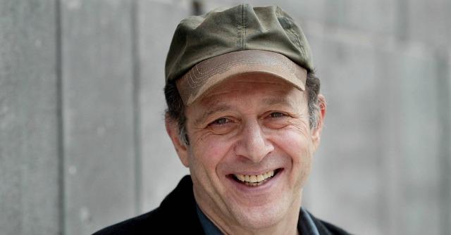 Steve Reich, sold-out alla Queen Elizabeth Hall per il live a lui dedicato