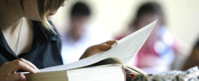 """Scuola, il Tar """"rivoluzionario"""" dà ragione al papà: """"Può leggere il tema della figlia"""""""