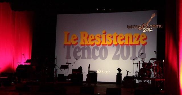 Premio-Tenco-014