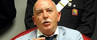 """Trattativa, pm Teresi: """"Napolitano teste politico più netto. Accusa rafforzata"""""""