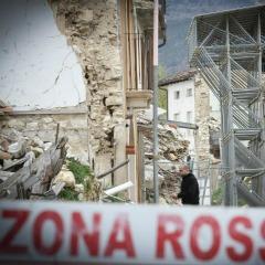 terremoto l'aquila 240