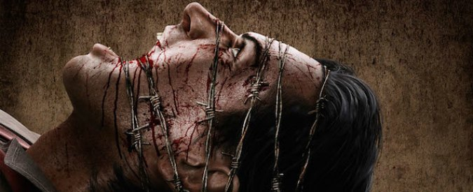 The Evil Within, l'ultimo lavoro del maestro dell'horror Shinji Mikami
